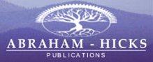 Logo Abraham Hicks