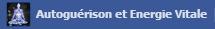 logo facebook autoguerison