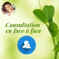 Loi d'attraction autoguerison coaching en face à face Chantal Attia